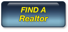 Find Realtor Best Realtor in Realty and Listings Tampa Realt Tampa Realty Tampa Listings Tampa